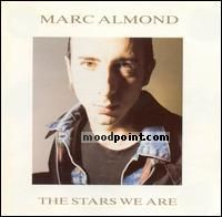 Marc Almond - The Stars We Are Album