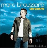 Marc Broussard - Carencro Album