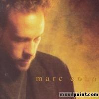 Marc Cohn - Marc Cohn Album