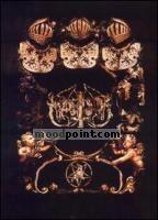 Marduk - Blackcrowned (CD 2) Album