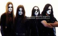 Marduk - Darkendless Album