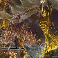 Marduk - Opus Nocturne Album