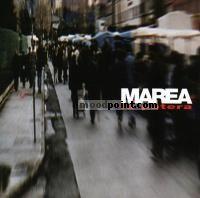 Marea - La Patera Album
