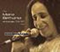 Maria Bethania - Antologia 73-97 CD2 Album