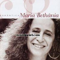 Maria Bethania - Romantica Album