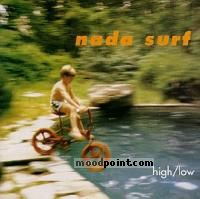 Nada Surf - High-Low Album