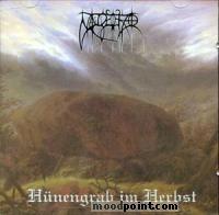 Nagelfar - Hnengrab Im Herbst Album