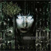 Naglfar - Diabolical Album
