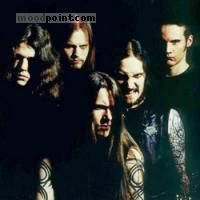 Naglfar - Emerging From Wacken Bootleg Album