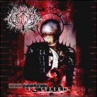 Naglfar - Ex Inferis Album