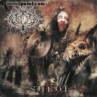 Naglfar - Sheol Album