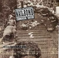 Nailbomb - Proud Commit Comercial Suicide Album