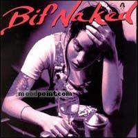Naked Bif - Bif Naked Album