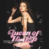 Namie Amuro - Queen of Hip-Pop Album