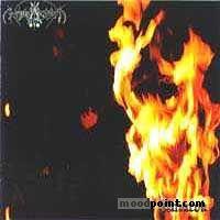 Nargaroth - Amarok Album