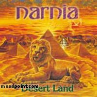Narnia - Desert Land Album