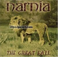 Narnia - The Great Fall Album