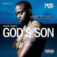 Nas - God