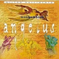 Nascimento Milton - Angelus Album
