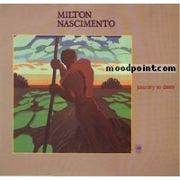Nascimento Milton - Jurney to dawn Album