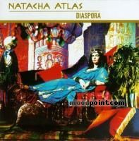 Natacha Atlas - Diaspora Album