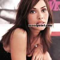 Natalie Imbruglia - Autumn Dreams Album