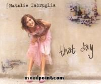 Natalie Imbruglia - That Day Album