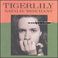 Natalie Merchant - Tigerlily Album