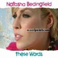 Natasha Bedingfield - These Words Album