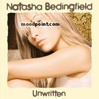 Natasha Bedingfield - Unwritten Album