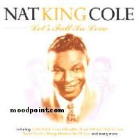 Nat Cole King - Let