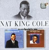 Nat Cole King - Sincerely, Beautiful Ballads Album