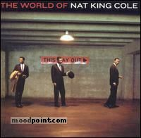 Nat Cole King - The World Of Nat King Cole Album