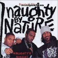 Naughty By Nature - Greatest Hits: Naughty