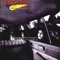 NAZARETH - Carry Out Feelings Lyrics