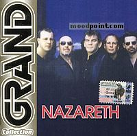 NAZARETH - Collection 2 (CD 1) Album