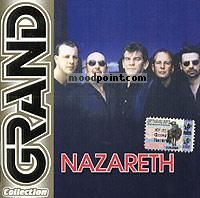 NAZARETH - Collection 2 (CD 2) Album