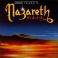 NAZARETH - Greatest Hits Album