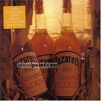 NAZARETH - Sound Elexir Album