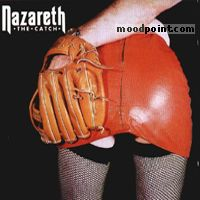 NAZARETH - The Catch Album