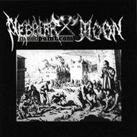 Nebular Moon - Mourning Album