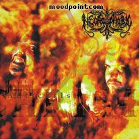 Necrophobic - The Third Antichrist Album