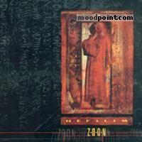 Nefilim - Zoon Album