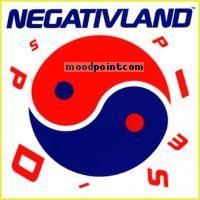 Negativland - DisPepsi Album