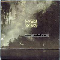 Negura Bunget - Zirnindu-Sa Album