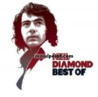 Neil Diamond - Best of Album