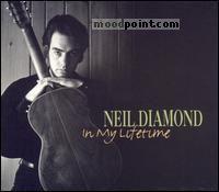 Neil Diamond - In my Lifetime (1 of 3) Album
