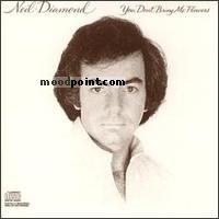 Neil Diamond - You Don