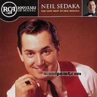 Neil Sedaka - The Very Best Of Neil Sedaka Album