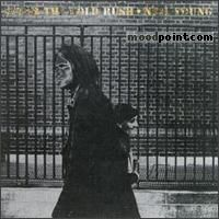 Neil Young - After The Gold Rush Album